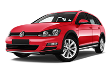 Reprise voiture pour achat occasion volkswagen