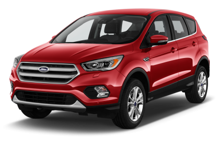 leasing ford kuga 2 0 tdci 150 s s 4x2 bvm6 titanium sd avec le csf. Black Bedroom Furniture Sets. Home Design Ideas